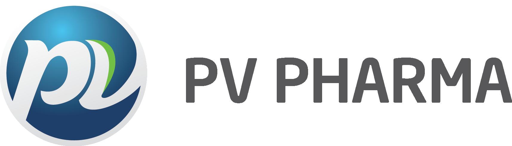 PhucVinh_Logo-01