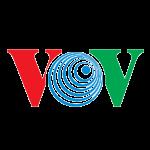 VOV-150x150