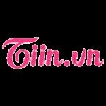logo-tiin-150x150