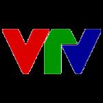 logo-vtv-150x150