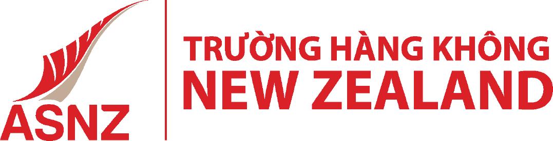 Logo-ASNZ