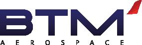 Logo-BTM-Aerospace phiên bản đuôi đỏ-01