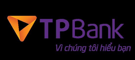 Logo-TPB