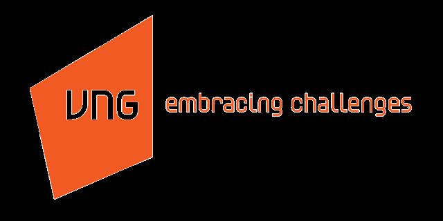 VNG_logoorange-removebg-preview