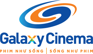 galaxy-logo-mobile