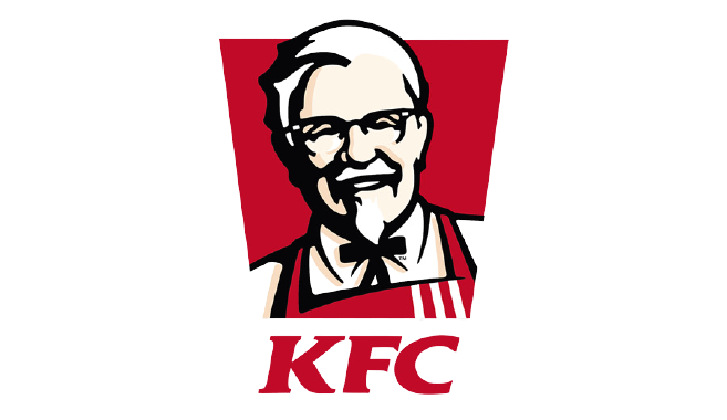 kisspng-kfc-fried-chicken-restaurant-logo-clip-art-kfc-portugal-1-5-5-seedroid-5b6aca92b53d56.1533545415337253307424-removebg-preview