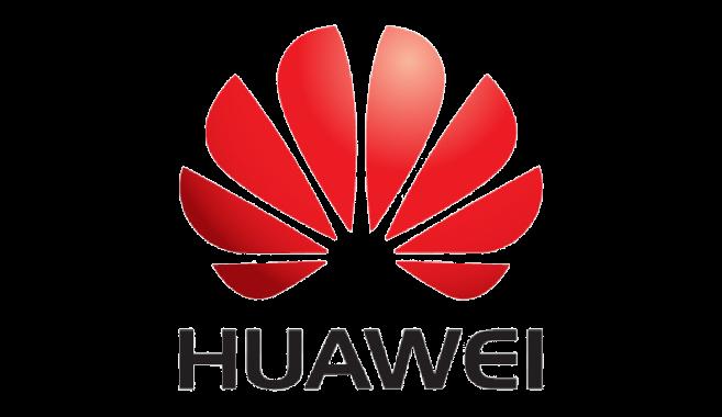 kisspng-logo-huawei-169126-network-2311cxh-bc2mfgec-sm212-huawei-logo-vector-ai-svg-eps-pdf-free-graphic-5ba376489e54b7.5526720415374393046485-removebg-preview