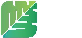 logo_SAKE-04